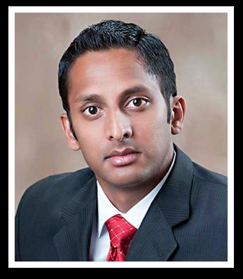 jehan-n-jayakumar-profile