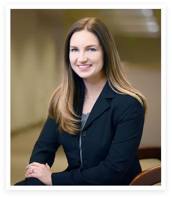 Associate Attorney Kathy W Nichols