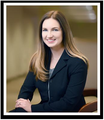 Associate Attorney Kathy W Nichols